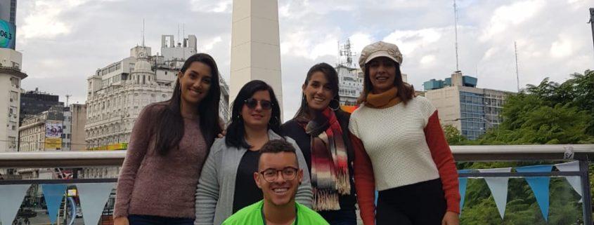Curiosidades sobre Buenos Aires