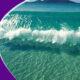 6 beneficios da agua do mar